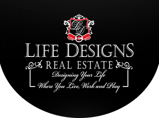 Life Designs Real Estate